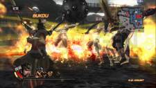 Dynasty-Warriors-7-Images-08032011-09