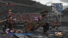 Dynasty-Warriors-7-Images-08032011-11