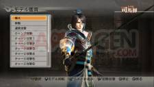 Dynasty-Warriors-7-Images-08032011-13