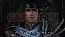 Dynasty-Warriors-7-Images-08032011-15