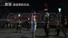 Dynasty-Warriors-7-Images-08032011-16