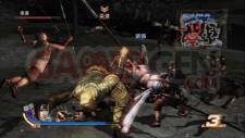 Dynasty-Warriors-7-Images-08032011-17