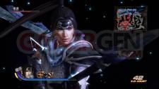 Dynasty-Warriors-7-Images-08032011-18