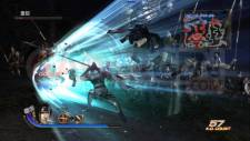 Dynasty-Warriors-7-Images-08032011-20