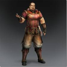 dynasty-warriors-8-HanDang