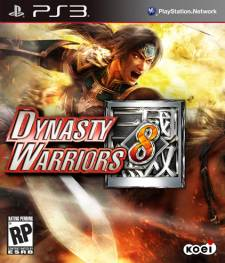 dynasty-warriors-8-jaquette-ps3