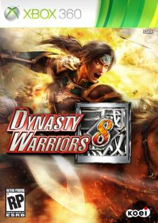 dynasty-warriors-8-jaquette-xbox-360