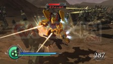 dynasty_warriors_gundam_3_03