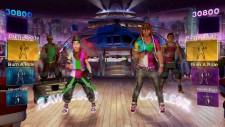 E3 2011- Dance Central 2 10