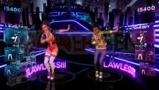 E3 2011- Dance Central 2 11