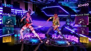 E3 2011- Dance Central 2 12