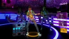 E3 2011- Dance Central 2 13