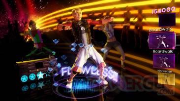E3 2011- Dance Central 2 16