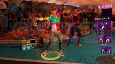 E3 2011- Dance Central 2 17