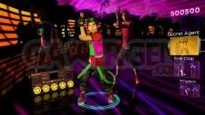 E3 2011- Dance Central 2 18
