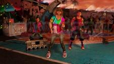E3 2011- Dance Central 2 19