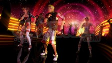 E3 2011- Dance Central 2 1