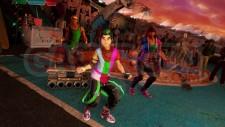E3 2011- Dance Central 2 20