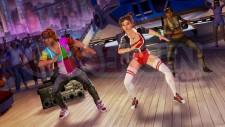 E3 2011- Dance Central 2 22