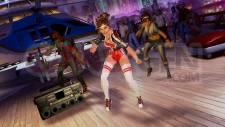 E3 2011- Dance Central 2 23