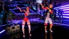 E3 2011- Dance Central 2 24