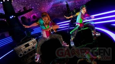 E3 2011- Dance Central 2 25