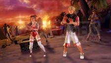 E3 2011- Dance Central 2 3