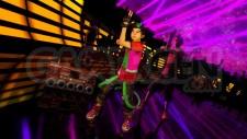E3 2011- Dance Central 2 4