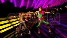 E3 2011- Dance Central 2 5