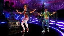E3 2011- Dance Central 2 6
