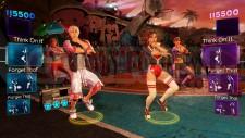 E3 2011- Dance Central 2 8
