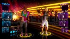 E3 2011- Dance Central 2 9