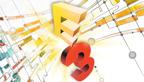 E3-2013_head