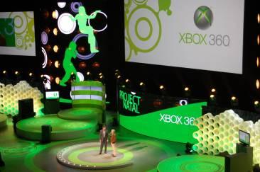 E309Conference_Microsoft_014