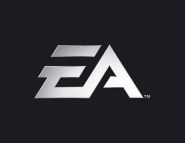 EA-Games-ea-games-589333_1100_850