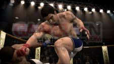 EA-Sports-MMA-10
