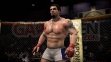 EA-Sports-MMA-11