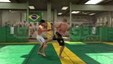 EA-Sports-MMA-12