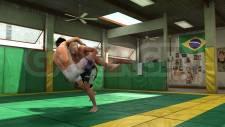 EA-Sports-MMA-13