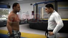 EA-Sports-MMA-14