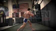 EA-Sports-MMA-18