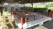 EA-Sports-MMA-4