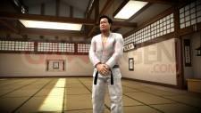EA-Sports-MMA-5
