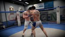 EA-Sports-MMA-8