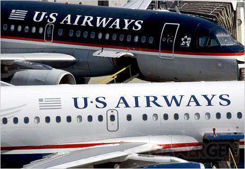 Earns-US-Airways_480