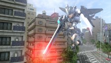 earth_defense_force_4-12
