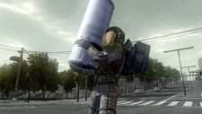 earth-defense-forces-4-screenshot-09-11-2012-001