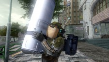 earth-defense-forces-4-screenshot-09-11-2012-002