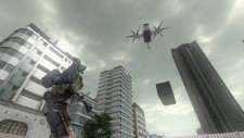 earth-defense-forces-4-screenshot-09-11-2012-011