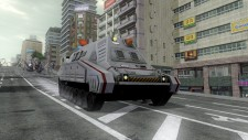 earth-defense-forces-4-screenshot-09-11-2012-017